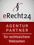 Datenschutz in Deutschland