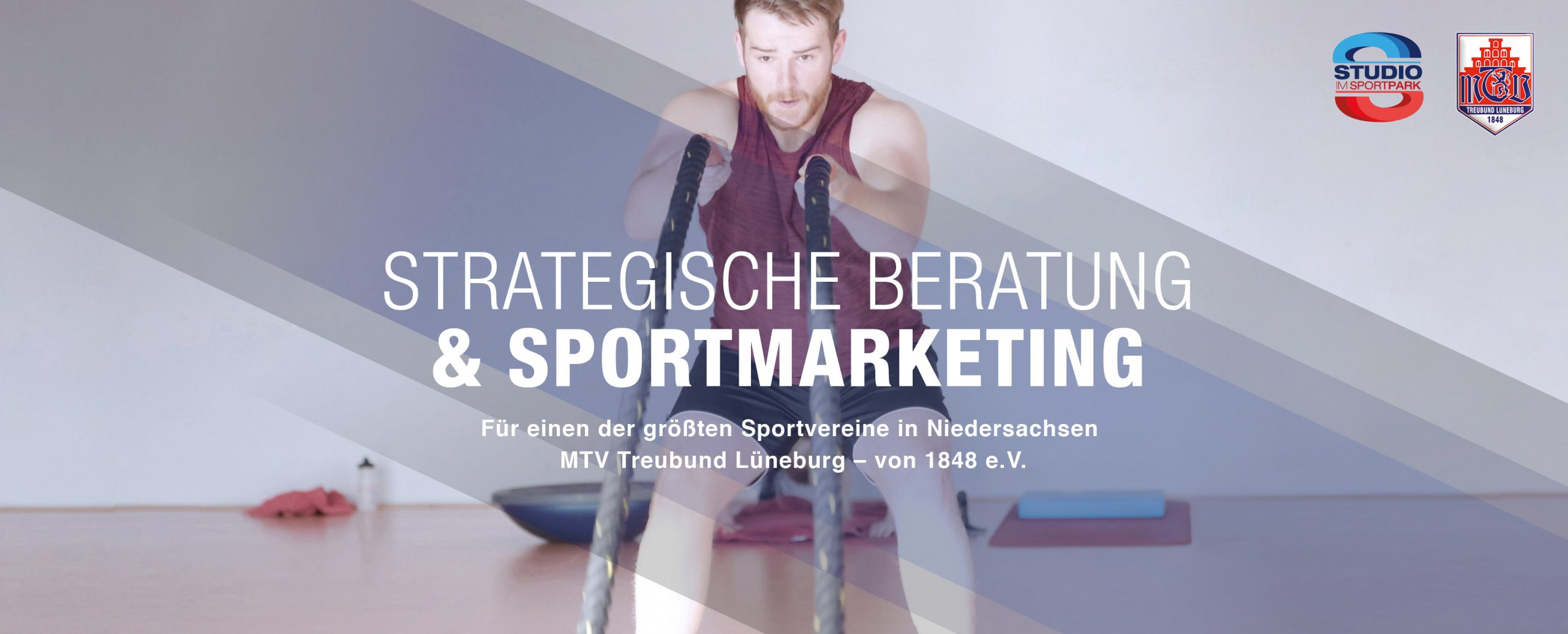Marketing Lüneburg
