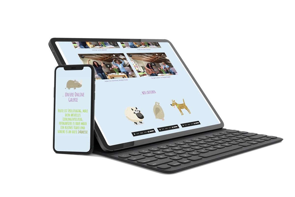 kinder-tablet2